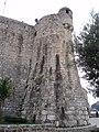 Kula citadele u Budvi.jpg