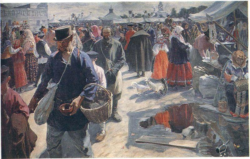 File:Kulikov Fair in Murom 1910-12.jpg