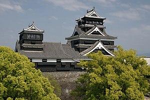 Kumamoto Castle 13s5s3200.jpg