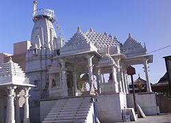 Takhatgarh - Wikipedia