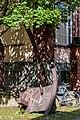 Kunst Marienstraße (Freiburg im Breisgau) jm52930.jpg