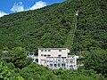 Kuriyama power station.jpg