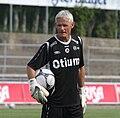 Kurt Hegre.JPG