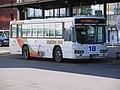 Kushiro bus Ku200F 362.jpg