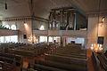 Kustaa III kirkko, Kokemäki 4.jpg