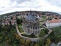 Kutná Hora (001).jpg