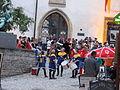 Kutnohorsko 2014 červen 08.JPG