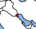 Kuveyt cb.png