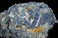 Kyanite, quartz.JPG