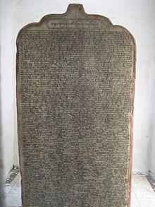Buddhist Scriptures Edward Conze Pdf