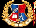 Kyiv Technical Lyceum logo.png
