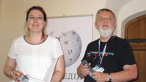 Kyiv Wiki-Conference 2016 (2016-09-04) 24