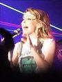 Kylie Minogue Anti-Tour.JPG