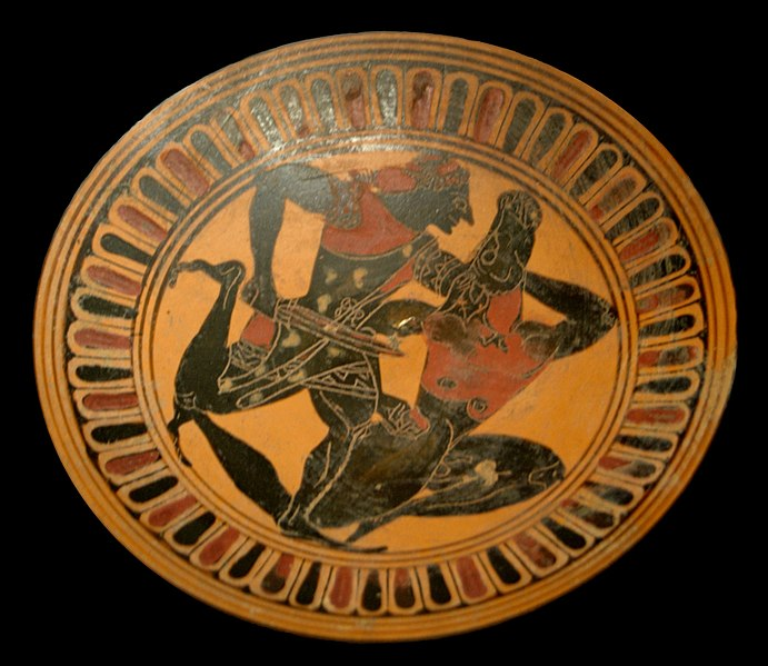 external image 691px-Kylix_Theseus_Minotauros_Louvre_F83.jpg