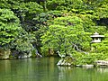 Kyoto Imperial Palace, Kyoto, Garden - panoramio (1).jpg