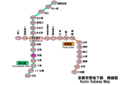 Kyoto Subway Map jp.png