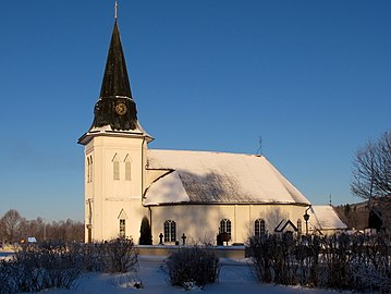 Kyrkan i Äppelbo.JPG