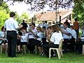 L'Entente Musicale lors de la Fête des fleurs 2006 à Molliens-Dreuil.jpg