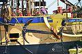 L'Hermione dans le port de commerce de Rochefort-sur-Mer (25).JPG