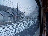 L'Hospitalet-près-l'Andorre - 20110121 (2).jpg