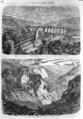 L'Illustration - 1858 - 180.png
