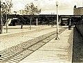 LªCintura×AvRep1934(OSéculo).jpg