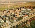 Láng-Gyár2.jpg