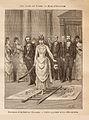 Léo Taxil-Mystères de la Franc-Maçonnerie-gravure 63.jpg