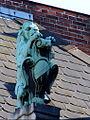 Løve med våben (Ny Rosenborg).JPG