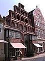 Lüneburg-Brick.house.01.jpg