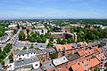 Lüneburg (DerHexer) 100.jpg