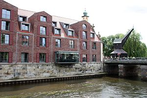Hotel Restaurant L  Ef Bf Bdtoile Lablach Ef Bf Bdre