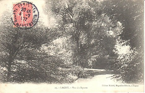 L2562 - Lagny-sur-Marne - Carte postale ancienne.jpg