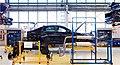 LADA Sport factory, LADA Vesta Sport 3.jpg