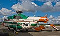 LAM 2008-09 Mi-8.jpg