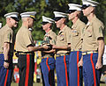 LAR Staff Sgt awarded by Marine Corps League 130925-M-TI407-744.jpg
