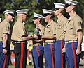 LAR Staff Sgt awarded by Marine Corps League 130925-M-TI407-744.jpg