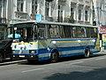 LAZ-42072.jpg
