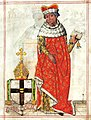 LDAM (f. 031) Arcebispo de Treves.jpg