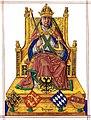 LDAM (f. 032v) Imperador da Alemanha.jpg