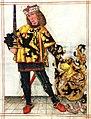 LDAM (f. 038) Conde de Flandres.jpg