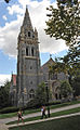 LEHIGH UNIVERSITY, NORTHAMPTON COUNTY, PA.jpg