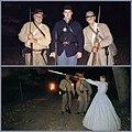 LE reenactors memories 80 Virginia State Parks (24085619384).jpg