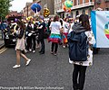LGBTQ Pride Festival 2013 - There Is Always Something Happening On The Streets Of Dublin (9180135402).jpg