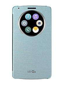 FOR THE KS360 THEME TÉLÉCHARGER IPHONE LG