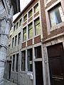 LIEGE rue du Mont-de-Piété 13-15 de gauche à droite (5-2013).JPG