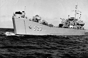 LST-529.jpg