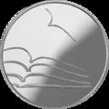 LT-2015-5euro-Literature-b.png