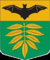 LVA Sesavas pagasts COA.png