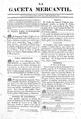 LaGacetaMercantil1823.10.008.pdf